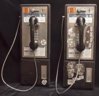 US Payphone